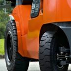 truck_tt407_wo